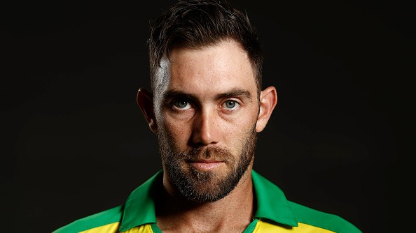 SA v AUS 2020: Glenn Maxwell set to miss South Africa tour due to elbow surgery; replacement named