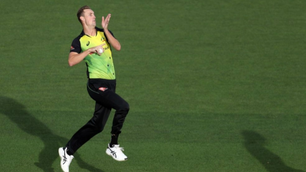 Billy Stanlake eyeing Red-ball return to Queensland