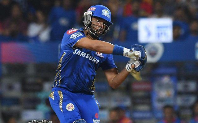 Yuvraj Singh might be back in the XI for MI | IANS
