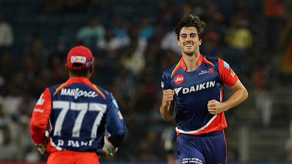 IPL 2018: Five possible replacements for Pat Cummins in the Mumbai camp