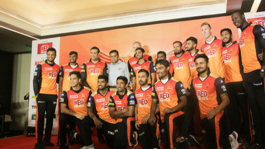 IPL 2018: Team Preview – Sunrisers Hyderabad – A new sunrise awaits for SRH with a new captain