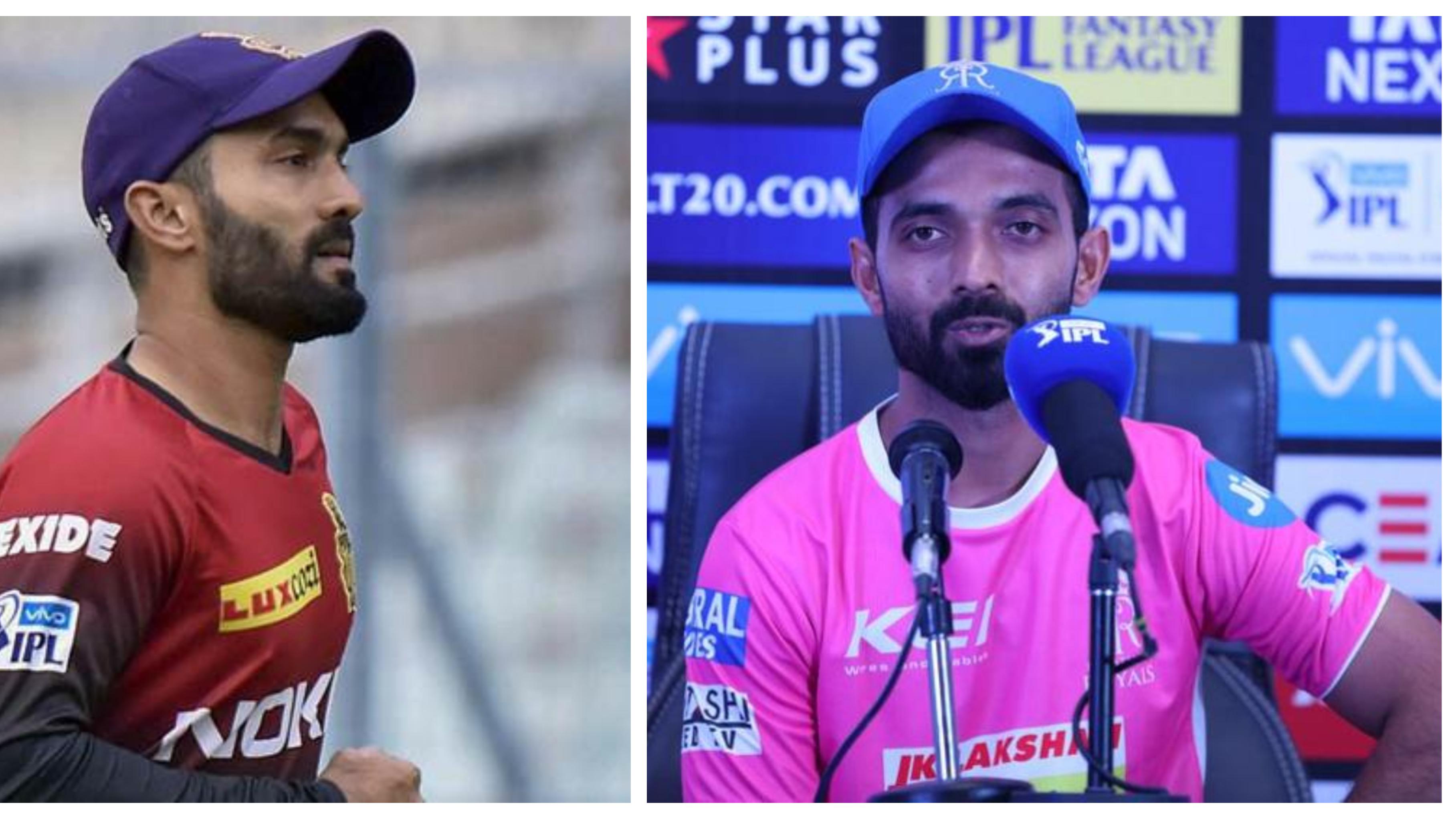 IPL 2018: Match 49, KKR vs RR: Kolkata - Rajasthan tussle to stay alive