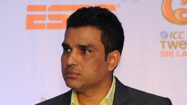 Sanjay Manjrekar faces the wrath of Twitter after criticizing wrist spinners' selection in Test team