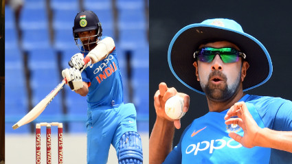 Deodhar Trophy 2018 squads announced; Dinesh Karthik, Ajinkya Rahane and R Ashwin to feature