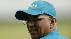 श्रीलंका क्रिकेट ने चंद्रिका हथुरासिंघे को प्रदान की एक नई जिम्मेदारी