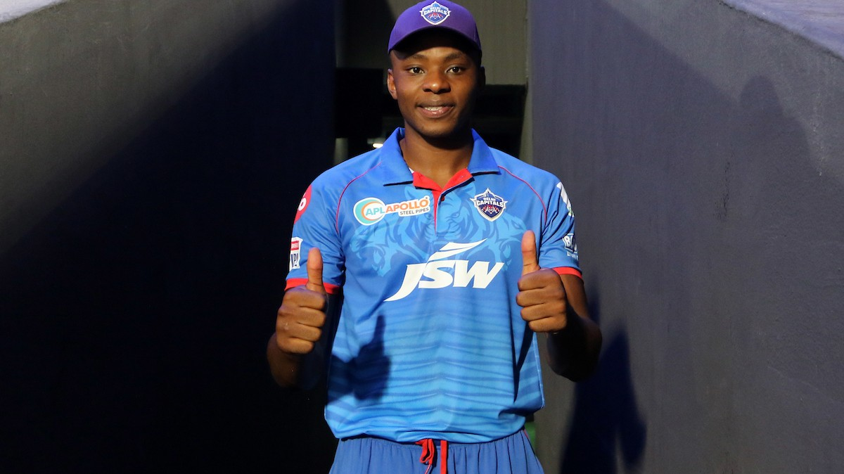 IPL 2020: 'We have to be as good or better in the final', says Rabada after DC's win in Qualifier 2