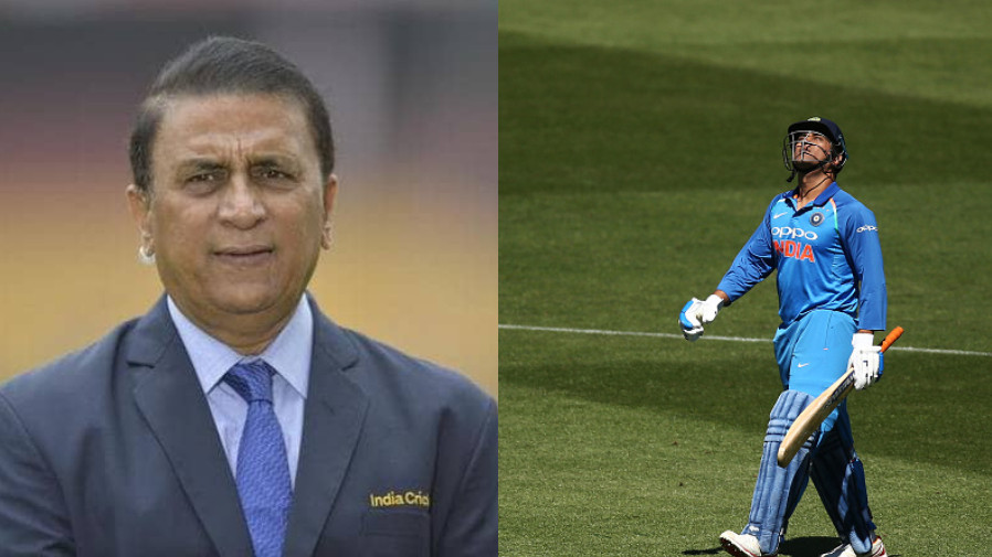 NZ v IND 2019: No MS Dhoni in Sunil Gavaskar's T20I playing XI against New Zealand