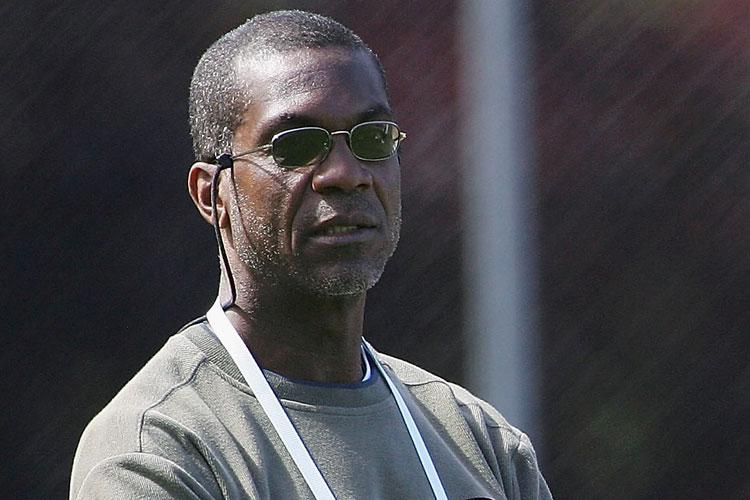SA v IND 2018: Michael Holding, Sunil Gavaskar criticise Wanderers pitch