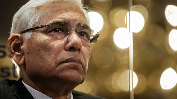 CoA sticks to its guns and turns down Choudhary's request of working together