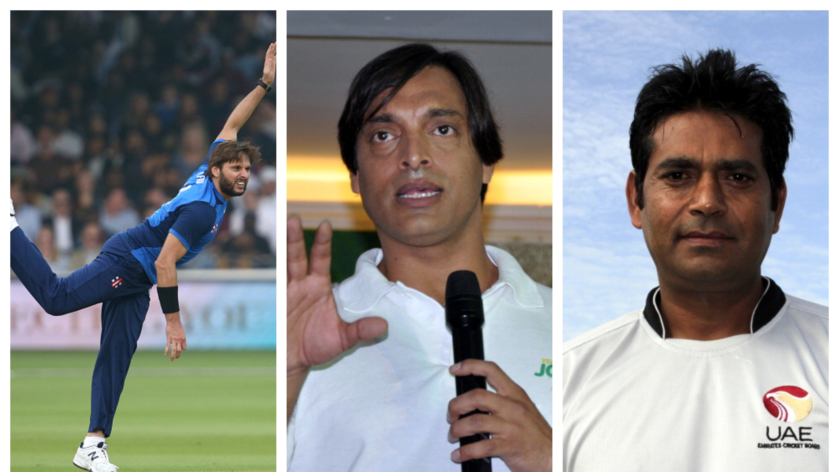 Asia Cup 2018: Past greats feel Pakistan can still win the tournament