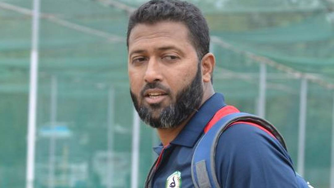 Wasim Jaffer speaks offering his services for free and if he will continue playing cricket
