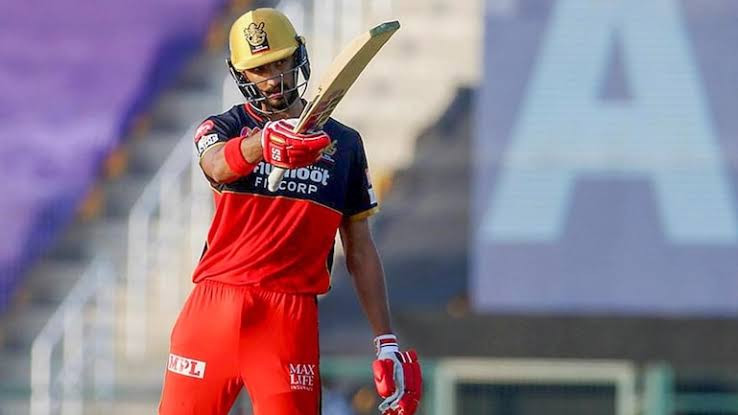 IPL 2021: RCB batsman Devdutt Padikkal tests positive for COVID-19 ahead of the tournament