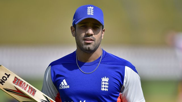India currently have their best pace attack since I started following cricket, says Ravi Bopara