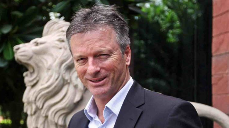 SA vs AUS 2018: Steve Waugh demands
