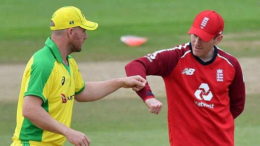 ENG v AUS 2020: First ODI - Statistical Preview