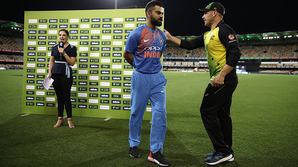 AUS v IND 2018: We need three-four guys to stand up for the team, says Virat Kohli after India's heartbreaking loss in Brisbane T20I