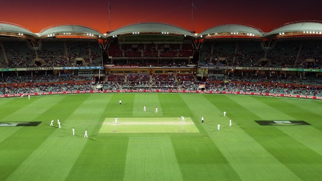 Cricket Australia still awaits BCCI's approval over Day-Night Test against India
