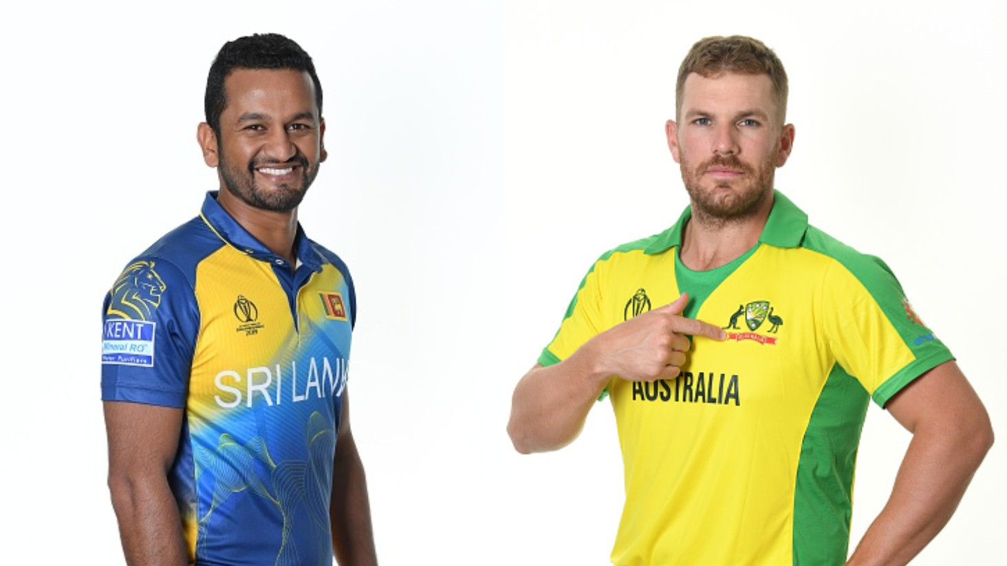 CWC 2019: SL v AUS- Preview & Predicted Playing XIs