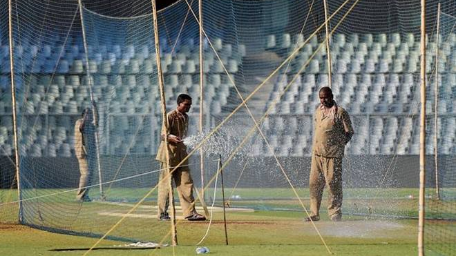 IPL 2018: Mumbai HC questions MCA over the planned water use for IPL 11 games