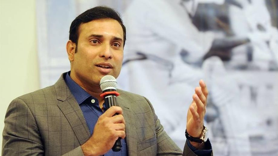 AUS v IND 2018-19: VVS Laxman predicts the outcome of Border-Gavaskar Trophy