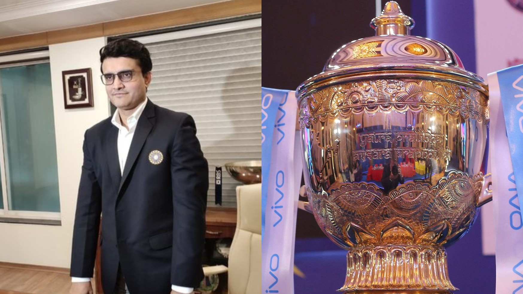 IPL 2020: Night match timings unchanged; concussion substitute introduced; Final on May 24