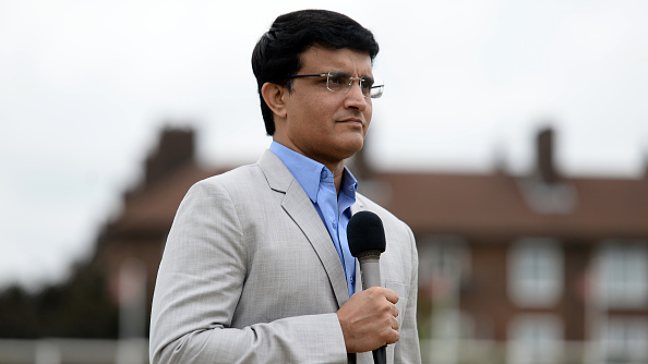 ENG v IND 2018: Sourav Ganguly wants Indian team to be cautious with the playing XI