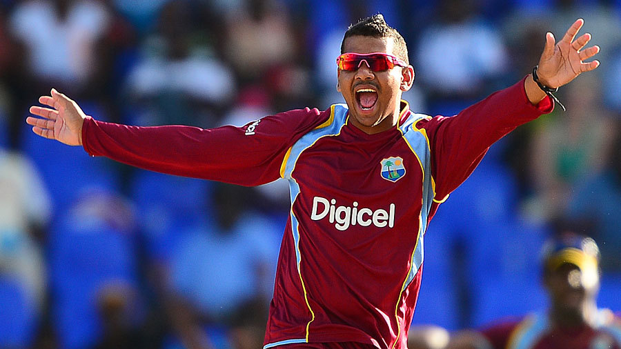 Sunil Narine still unsure about his international cricket return for West Indies