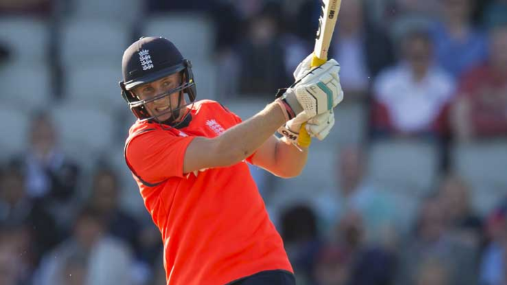 Joe Root wants to play all the three formats equally; disappointed with IPL snub