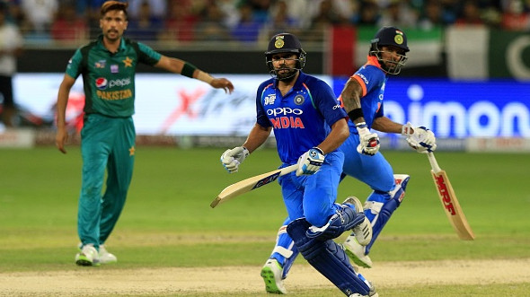 India, Pakistan face off at ICC hearing over bungled cricket agreement