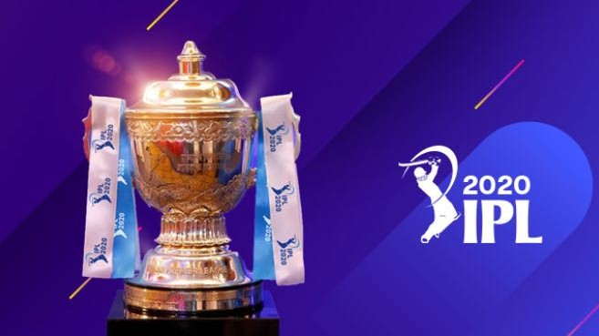 IPL 2020: BCCI confirms IPL 13 to start on September 19; final on November 10 in UAE