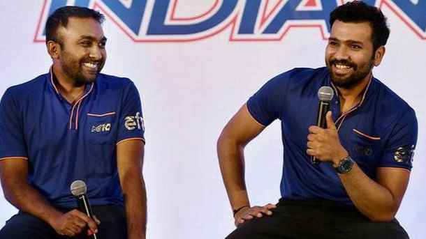 IPL 2018: Rohit Sharma promises a strong Mumbai Indians' comeback