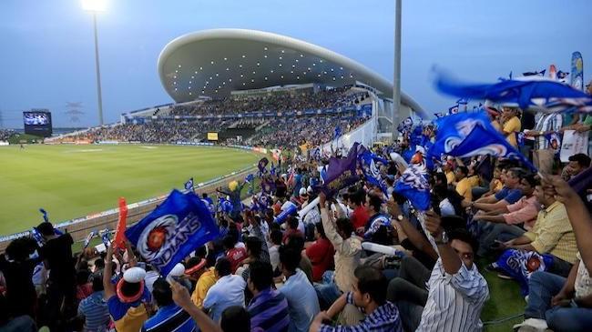 IPL 2020: Franchises begin preparation for IPL 13 in UAE amid COVID-19 pandemic, says report