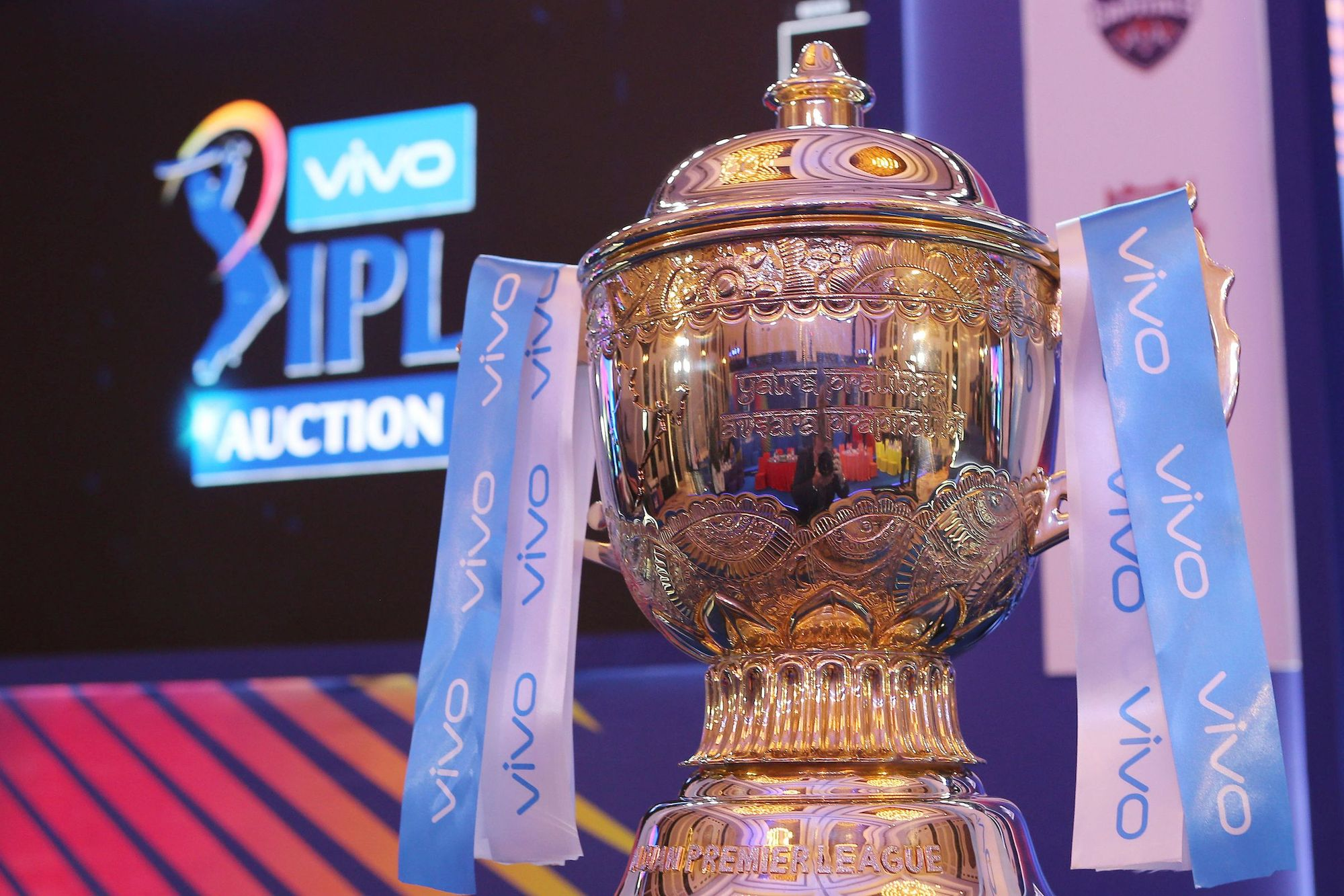 The IPL 2020 has been postponed to April 15 amid coronavirus outbreak