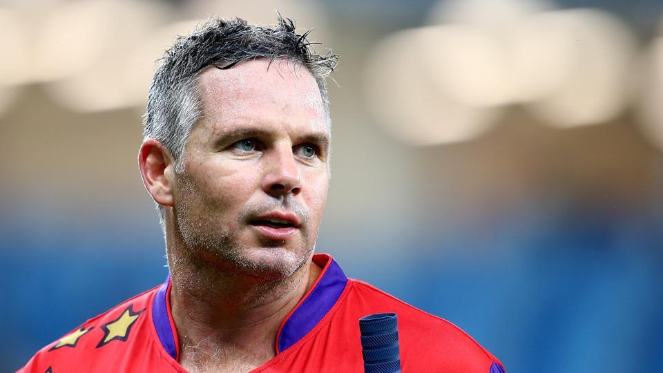 IPL 2018: Brad Hodge has faith in his star-studded Kings XI Punjab squad