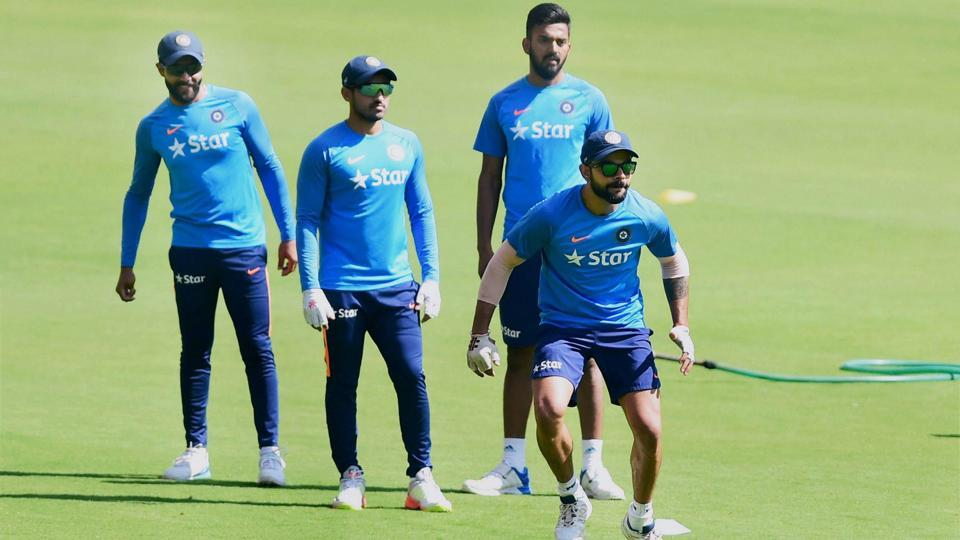 Team India won't compromise on Yo-Yo fitness test | PTI