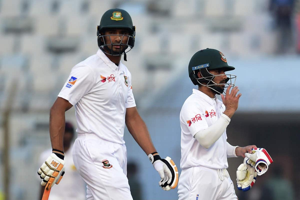 बांग्लादेश T20 मैच के बारे में अपने ऊपर लगे संदेह को दूर करने के लिए हैं उत्सुक