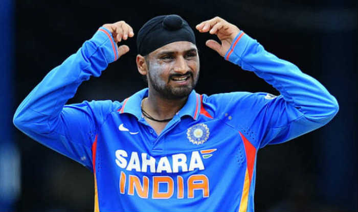 Harbhajan Singh said that playing SL before SA series served no purpose