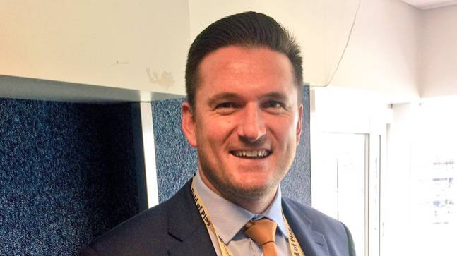Graeme Smith wants more time and money being invested in Test Cricket