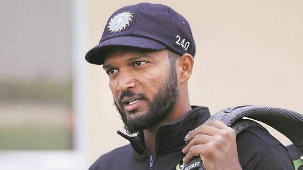 जलज सक्सेना को विश्वास हैं कि वह एक दिन भारत के लिए खेलेंगे