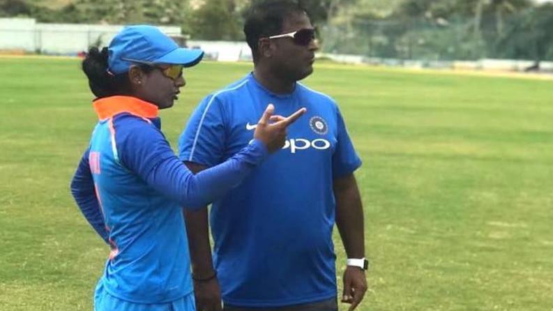 Womens World T20: रिपोर्ट्स के अनुसार मिताली राज को बाहर रखने के टीम प्रबंधन के फैसले पर चयनकर्ता थे सहमत