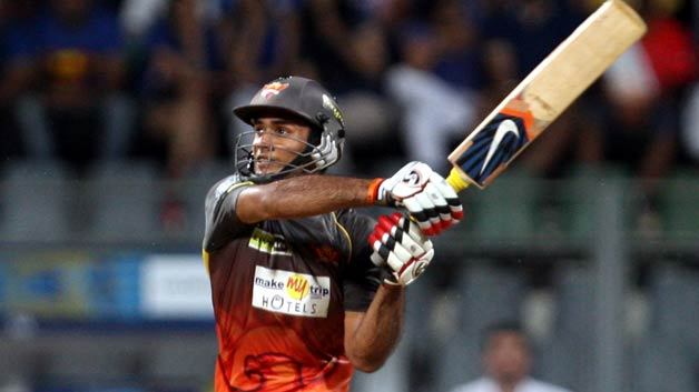 Jalaj Saxena, Hanuma Vihari disappointed after IPL snub