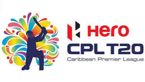 Caribbean Premier League chief warns England Cricket Board