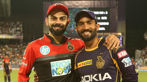 IPL 2018: Match 29 – RCB v KKR – Kolkata will look to come back into form against listless RCB