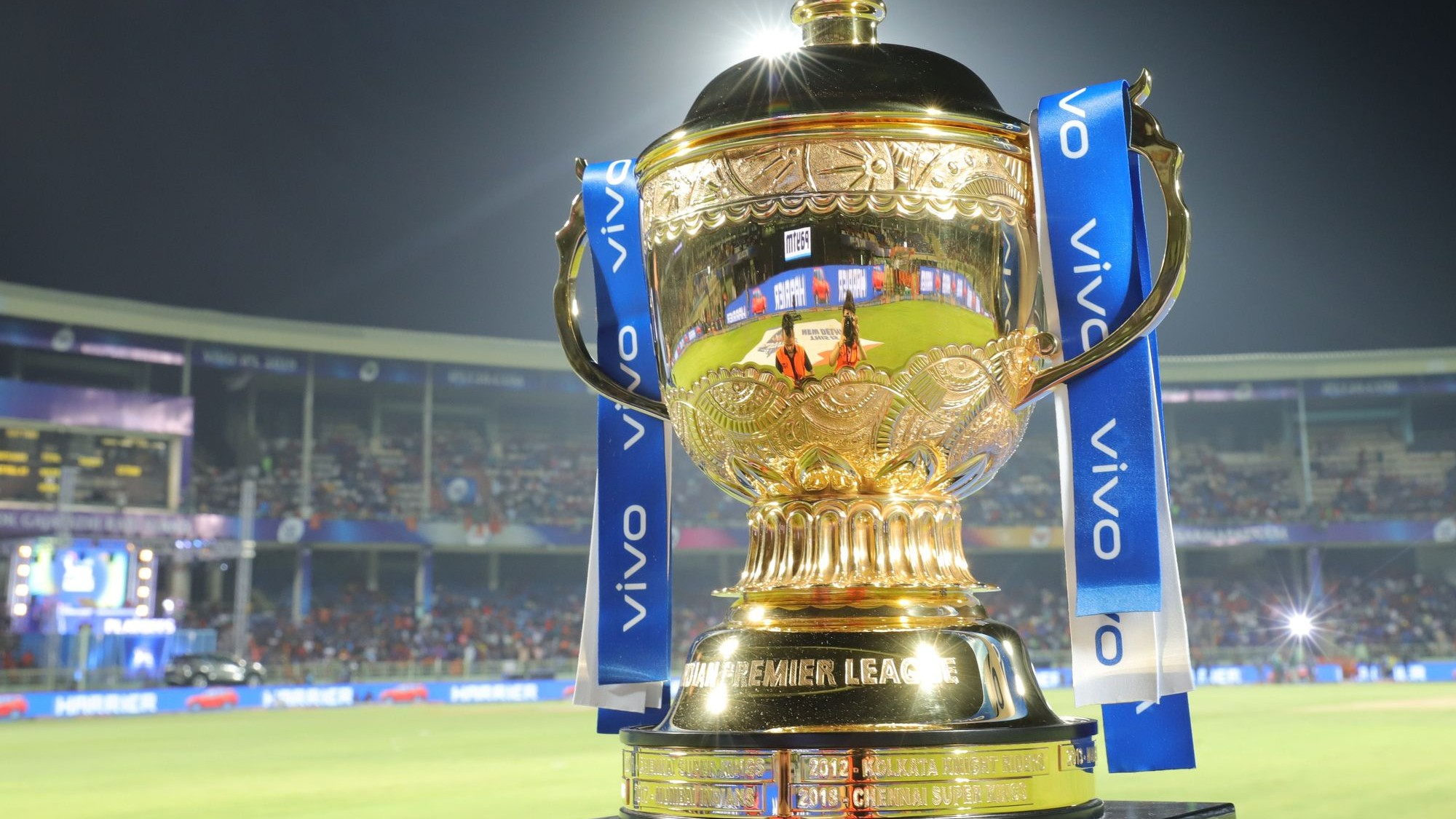 IPL 2020 will be a full-fledged tournament; schedule to be out in 10 days: IPL chairman Brijesh Patel