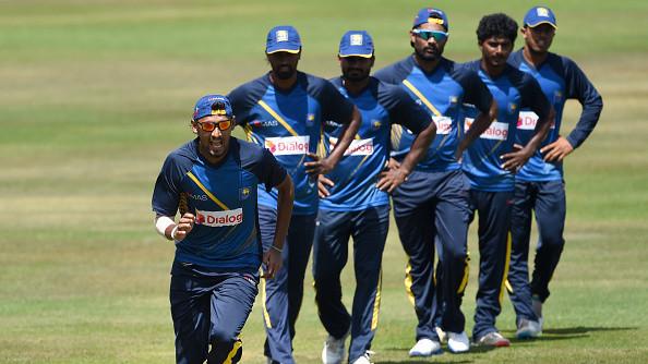 SA v SL 2019: Sri Lanka announces squad for T20I series against South Africa