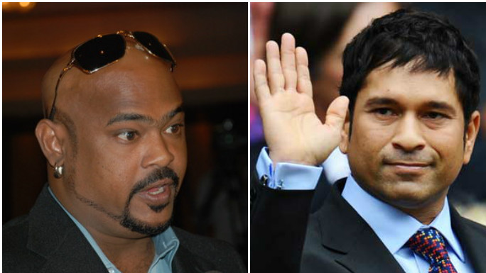 Vinod Kambli credits Sachin Tendulkar for his new role as coach in T20 Mumbai League