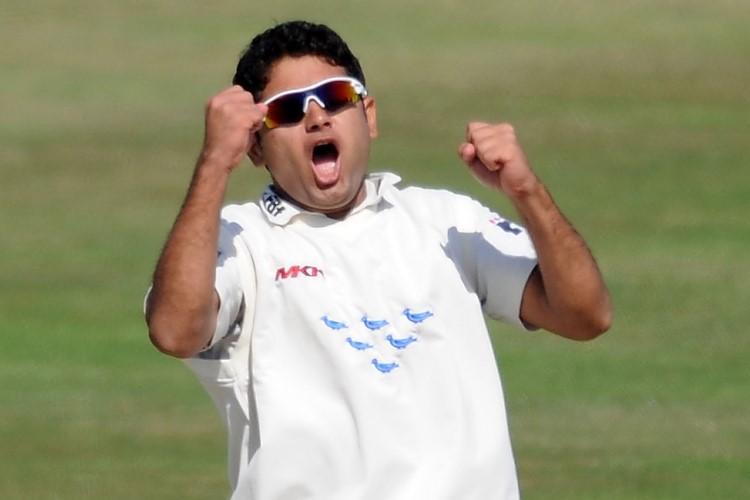 पीयूष चावला ने 200 विकेट हासिल करने के बाद दिया ये बयान