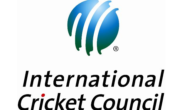 Imprints of corruption in Ajman All Stars meet, says ICC