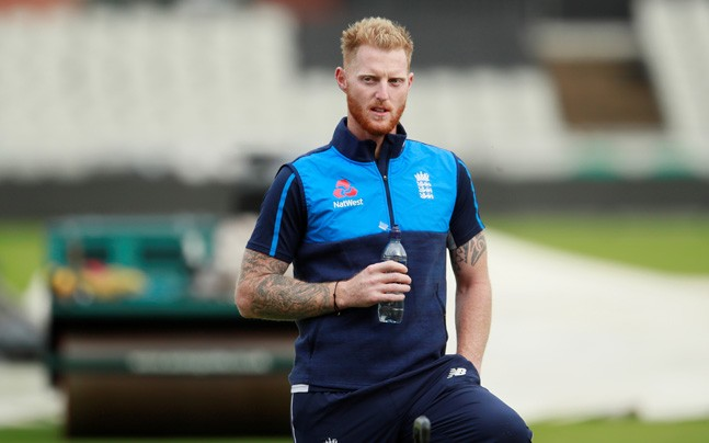 NZ vs ENG 2018: Ben Stokes to miss ODI series opener
