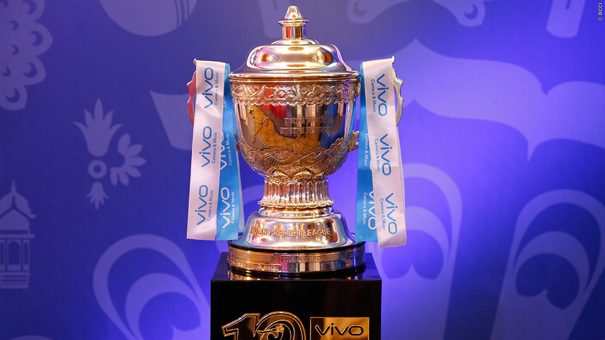 IPL 2018: IPL 11 attracts 34 major brands